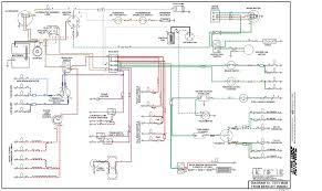 dodge fuel gauge wiring diagram dodge fuel gauge wiring diagram dodge wiring diagrams collections