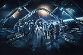 <b>Within Temptation</b> - <b>Resist</b> (Album Review)