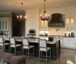 vent ideas range hoods stove stove hoods kitchen stove vent cabinet stove hood varying height