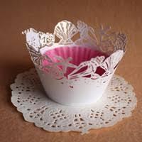 Shop Elegant Birthday Party Decorations UK | Elegant Birthday ...