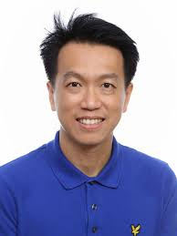 school management committee mr tan wee boon jpg