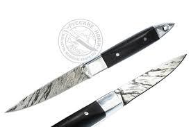 <b>Ножи</b> из стали <b>D2</b> - Марки стали - Магазин Русские <b>ножи</b> - купить ...