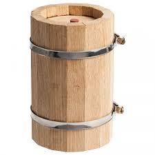 <b>Бочонок</b>-<b>конструктор Whiskey Barrel</b> | Многоформатная ...
