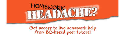 Live homework help california   Custom professional written essay     Get Live Homework Help Connect to receive free online tutoring in school homework topics If you do not have a   digit PIN  please leave the PIN number field