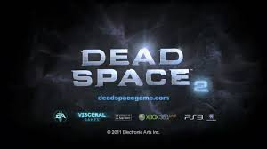 <b>Dead Space 2</b> - Launch Trailer - YouTube