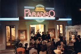 cinema paradiso essay cinema paradiso essay go to page