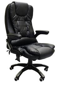 charming luxurious office chairs about remodel inspiration to remodel home with luxurious office chairs design inspiration beautiful luxurious office chairs