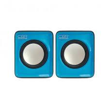 <b>Колонки</b> USB серые – купить в Перми, цена 550 руб., дата ...