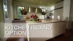 island design ideas designlens extended: