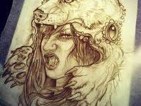 40+ <b>Headdress</b> Tattoo ideas   <b>headdress</b> tattoo, tattoos, indian tattoo