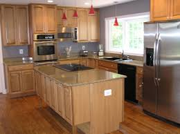 Kitchen Cabinets Springfield Mo Cabinet Kitchen Cabinet Springfield Mo Kitchen Cabinet