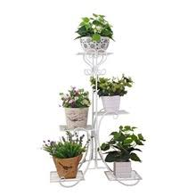 Buy balcony shelf and get free shipping on AliExpress.com