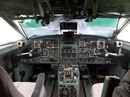 Jakowlew Jak-40