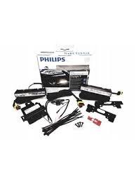 «<b>Дневные ходовые огни</b> Philips Daylight 9» — Результаты поиска ...