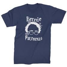 <b>Funny T</b>-<b>Shirts</b> for <b>Men</b> | <b>Funny Men's</b> Tees | <b>Funny Men's</b> Tops