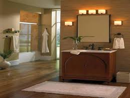 bathroom white bathroom vanity with black countertop best lighting for bathroom vanity built in bathroom best lighting for bathrooms