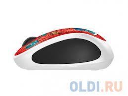 <b>Мышь</b> (910-005054) <b>Logitech</b> Wireless <b>Mouse M238 Doodle</b> ...