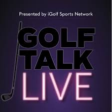 Golf Talk Live