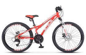 <b>Велосипед STELS Navigator 460</b> MD (2018) - купить в Санкт ...