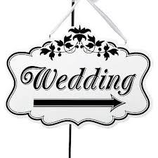 <b>Gold</b> : <b>Wedding Decorations</b> : Target