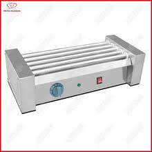 Buy <b>electric grill machine</b> and get free shipping on AliExpress.com