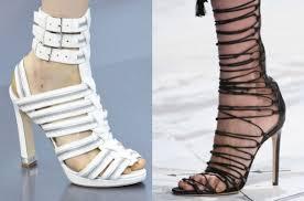 Les chaussures 2014 la folie pour les filles! Images?q=tbn:ANd9GcRbkaVUg0-Hlig7kDzwE_7T6qq5x1gS2uAFbGpy-X9d1jtg60mk