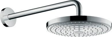 <b>hansgrohe</b> Overhead showers: <b>Raindance Select S</b>, 2 spray modes ...