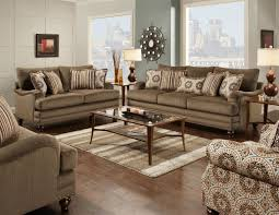 agreeable cheap living room furniture sets wonderful interior home inspiration brilliant home interior design