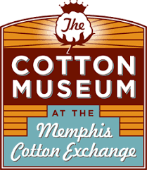 Image result for memphis cotton exchange