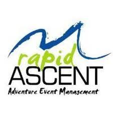 ascent ultra 1 5 m