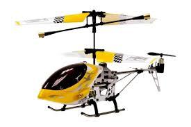 Купить <b>радиоуправляемый вертолет JiaYuan</b> Whirly Bird Gyro ...