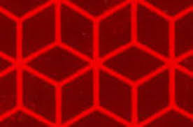 <b>ORALITE</b>® VC 104+ <b>Rigid Grade</b> - Imagine | Formerly a <b>Reflexite</b> ...