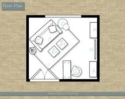 home office floor plan plans and designs inspiration business office floor plans home office layout