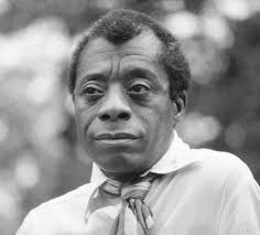 James Baldwin   Wikipedia Wikipedia