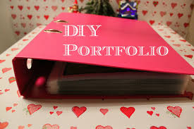 diy portfolio diy portfolio