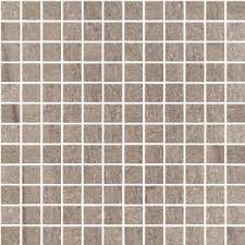 Where to buy MOS.<b>FUSION TOBACCO</b> Model mosaic tiles ...