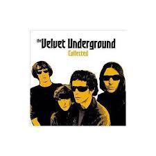 Velvet Underground - <b>Velvet Underground</b>: <b>Collected</b> (Vinyl) : Target