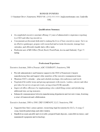 executive administrative assistant resume template sample adobe pdf pdf ms word doc rich text
