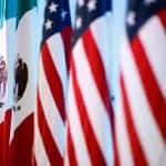 Trump ve más cerca el acuerdo comercial con México