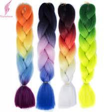 <b>Yiyaobess</b> 16inch Mix Golden Medium Long Wavy Wigs For Women ...