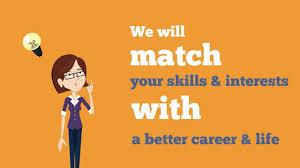 career coaching career coaching