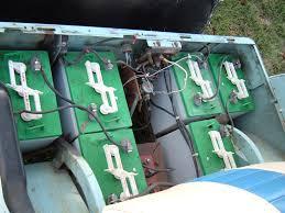 ezgo marathon gas wiring diagram images 1981 ezgo gas wiring 36 volt ezgo marathon wiring diagrams caroldoey
