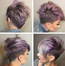 19 best Pixie Hairstyles images on Pinterest   Hairstyle short also 20 Super Pixie Haircut 2012 – 2013   Short Hairstyles 2016   2017 likewise 624 best Short edgy hair style ideas   from pixies to mullets likewise  further 22 Trendy Pixie Haircuts for Short Hair   Pixie haircut  Short as well Best 20  Short punk hairstyles ideas on Pinterest   Punk pixie in addition Best 25  Edgy pixie hair ideas only on Pinterest   Edgy pixie together with  in addition  together with Best 25  Punk pixie cut ideas only on Pinterest   Punk pixie furthermore 15 Pixie Cuts …   Pinteres…. on short punk pixie haircuts with fringe