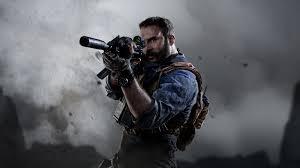 Buy Call of Duty®: Modern Warfare® - Operator Edition - Microsoft ...