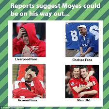 David Moyes memes | Metro UK via Relatably.com