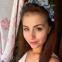 sandrasandra (aleksandre16) на Pinterest