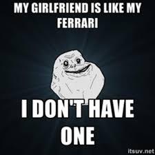 Forever Alone | Know Your Meme via Relatably.com