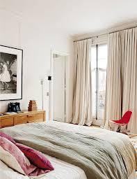 Paris Bedroom Decor Parisian Style Bedroom Decor Best Bedroom Ideas 2017