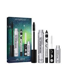 <b>Smashbox Cosmic Celebration Lash</b> + Liner Set | Smashbox ...