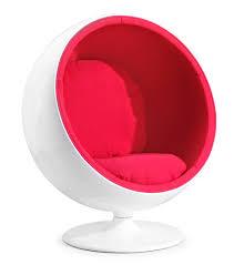 Kid Living Room Furniture Bedroom Cute Kids Lounge Chair Idea Unique Kid Room Furniture